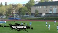 Highlights BK Vismarå - Näsvikens IK