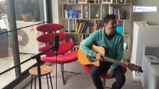 BBVic Showcase Fundraiser - Pablo Cravzov in Concert