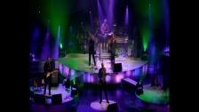 Trailer - Stillbild konsertbilder - Dalhalla 2008