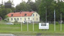 BK Vismarå - Högs SK