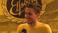 Eftersnack: Elfsborg-Halmstad BK (träningsmatch)