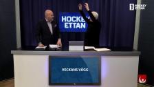 Studio Hockeyettan S04E16