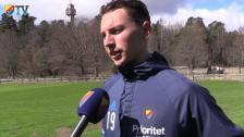 Malmö ska få betala för derbyförlusten