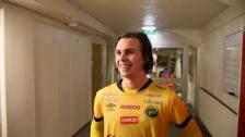 U21-allsvenskan