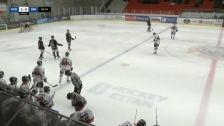 Repris HC Dalen - Kristianstads IK 3-4